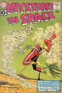 Mystery-in-space 70