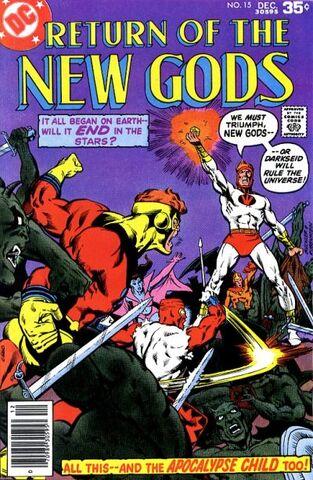 File:New Gods v.1 15.jpg