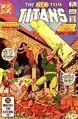 New Teen Titans Vol 1 18