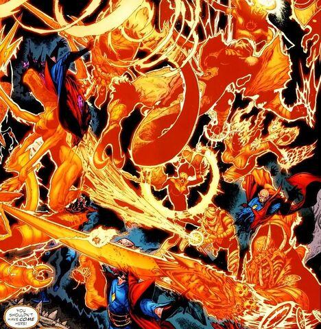 File:Orange Lantern Corps 01.jpg
