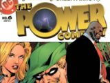 The Power Company Vol 1 6