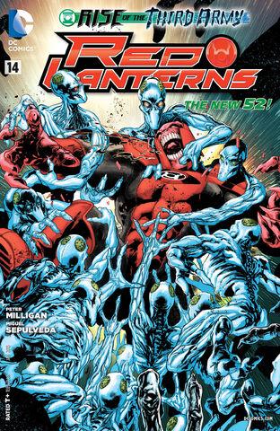 File:Red Lanterns Vol 1 14.jpg