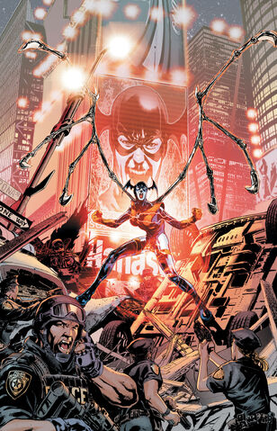 File:Red Lanterns Vol 1 15 Textless.jpg