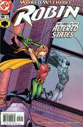 Robin Vol 2 101