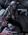 She-Bat Prime Earth 001