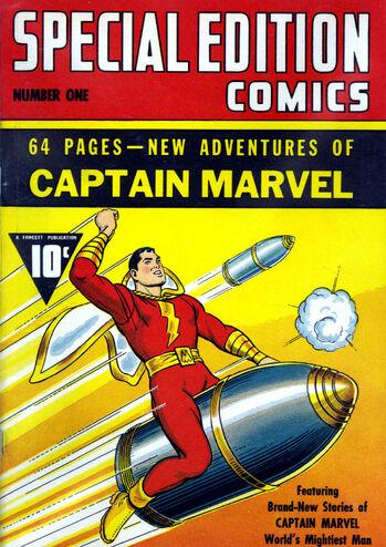File:Special Edition Comics Vol 1 1.jpg