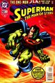 Superman MOS Vol 1 92