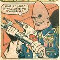Warhead Super Friends 0001