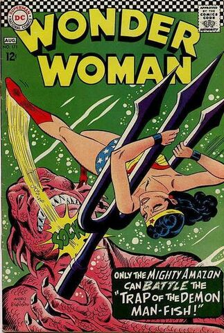 File:Wonder Woman Vol 1 171.jpg