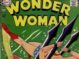 Wonder Woman Vol 1 171