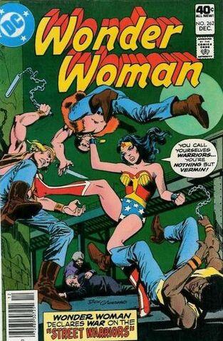 File:Wonder Woman Vol 1 262.jpg