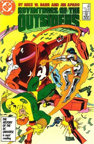 File:Adventures of the Outsiders Vol 1 42.jpg