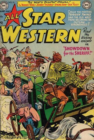 File:All-Star Western Vol 1 71.jpg