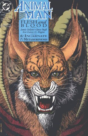 File:Animal Man Vol 1 56 cover.jpg