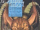 Animal Man Vol 1 56