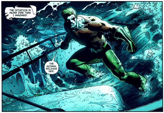 File:Aquaman 0268.jpg
