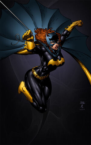 File:Batgirl Barbara Gordon 0009.jpg