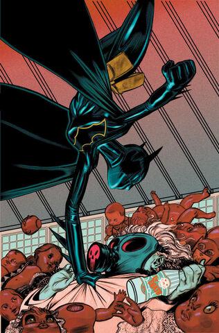 File:Batgirl Cassandra Cain 0030.jpg