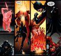 Batgirl Cassandra Cain 0076