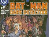 Batman: Dark Detective Vol 1 2