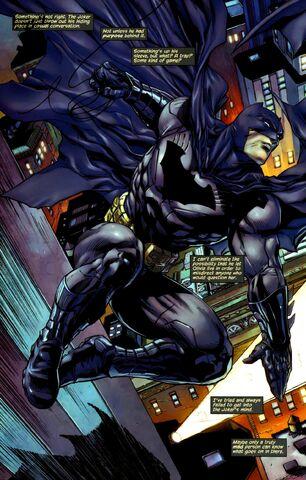 File:Batman Prime Earth 0007.jpg