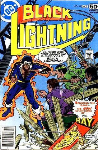 File:Black Lightning Vol 1 11.jpg