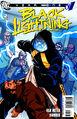 Black Lightning Year One Vol 1 2