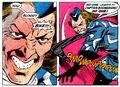 Captain Boomerang 0028