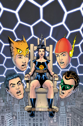 File:Convergence Crime Syndicate Vol 1 1 Textless.jpg