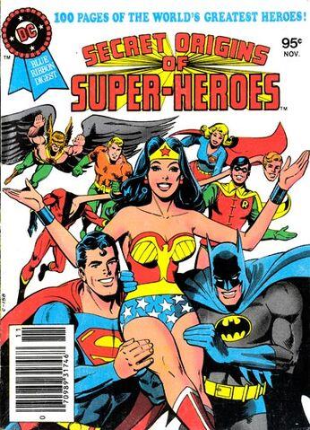 File:DC Special Series 19.jpg
