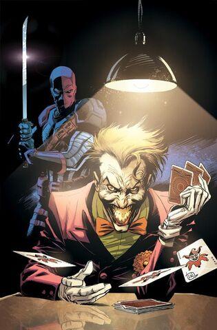 File:Deathstroke Vol 3 7 Textless Joker Variant.jpg