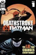 Deathstroke Vol 4 30