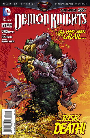File:Demon Knights Vol 1 21.jpg