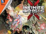 Infinite Crisis: Fight for the Multiverse Vol 1 16 (Digital)