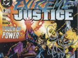 Extreme Justice Vol 1 9