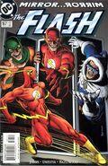 Flash v.2 167