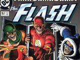 The Flash Vol 2 167