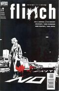 Flinch Vol 1 5
