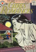 Girls' Romances Vol 1 45