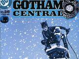 Gotham Central Vol 1 26