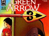 Green Arrow Vol 2 11