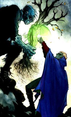 File:Green Lantern Alan Scott 0016.jpg