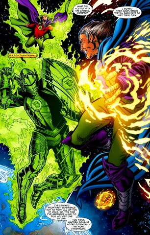 File:Green Lantern Alan Scott 0033.jpg