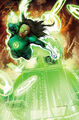 Green Lanterns Vol 1 4 Textless