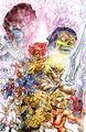 He-Man Thundercats Vol 1 2 Textless.jpg