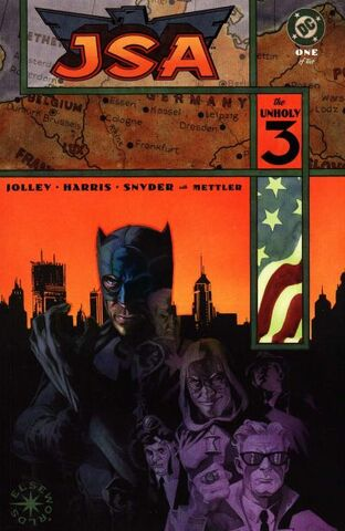 File:JSA Unholy Three 1.jpg