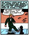 Johnny Thunder 0002