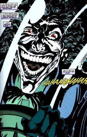 File:Joker I Joker 001.jpg