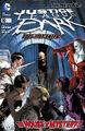 Justice League Dark Vol 1 10.jpg