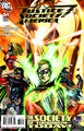Justice Society of America Vol 3 44